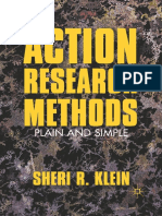 Action-Research-Methods-Plain-and-Simple-by-Sheri-R.-Klein-PhD-eds.-z-lib.org.pdf