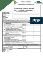 DD SATK Form - Expansion of Establishment_10June15