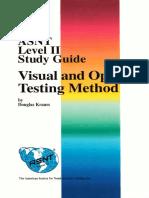 ASNT_Level_II_Study_Guide_Visual.pdf