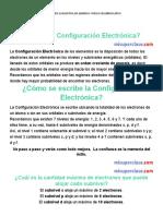 ACTIVIDADES EVALUATIVA DE QUIMICA Y FISICA SEGUNDO LAPSO.docx
