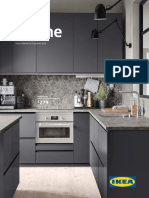 in-store_range_brochure_kitchen_metod_it_it.pdf