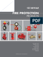 ayvaz-fire-protection-products.pdf