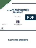 cenario-macrossetorial-macrosector-85