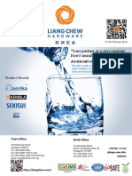 liang-chew-products-catalogue.pdf