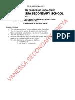 F4   PACKAGE 2-1.pdf