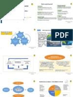 suport curs managementul performantei  octombrie 2020.pdf