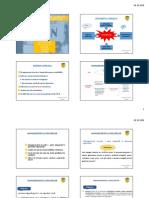 Suport curs Impactul pandemiei Covid 19 asupra contabilitatii (1).pdf