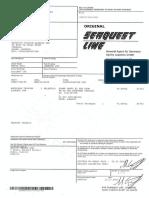IMG_20201104_0001.pdf
