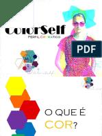 ColorSelf - Instituto MIL.pdf