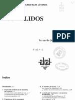 Los-validos-akal-1997.pdf