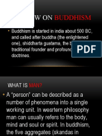 A-VIEW-ON-BUDDHISM-reporting.pptx