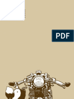 Theme Motorbike-WPS Office.docx