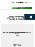 UBDrillingCompletionsManual.pdf