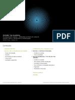 DTA_Modulo4_Processamento salarial
