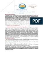 Appel_candidature_M-IEREE_19-20.pdf