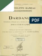 IMSLP128884-PMLP56503-Dardanus_-_Vocal_score.pdf