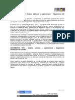 CCECPC631-2020.pdf