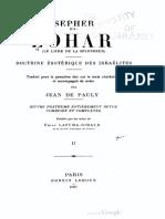 Sepher ha-Zohar ( PDFDrive ).pdf