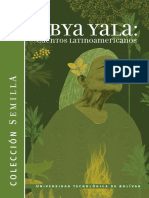 Abya Yala (1)