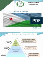 Session06-Djibouti (21).pptx