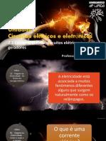 eletricidade-1
