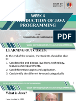 CC102_WEEK-4-5_INTRODUCTION_TO_JAVA_PROGRAMMING.pptx
