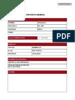 21-2019-09-12-INSTANCIA GENERAL UCM