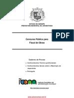 fisc_obras.pdf