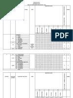 pdfslide.tips_contoh-jsu-ujian-bahasa-inggeris-upsr-pemahaman-2016.docx