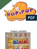 Hopipop ppt 1