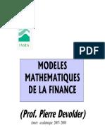 Cours complet Math fine.pdf