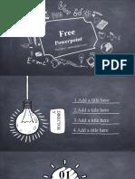 Creative-blackboard-background-PPT-templates.pptx