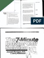 7_minute_rotator_cuff_solution
