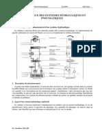CH-3-MAINTENANCE-DES-SYSTEMES-HYDRAULIQUES-ET-PNEUMATIQUES