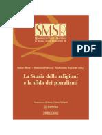SISR2017_Sapienza