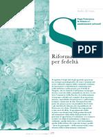 Articolo IL REGNO G. ferretti.pdf