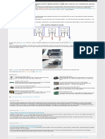ATX Power Supply modification Symmetric 2X30V DC DC Converter Circuit sg3525 - Electronics Projects Circuits.pdf