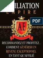 Affiliation-Empire-2014-AbcJobNet.pdf