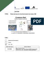 TP0412_714_font_moteur_hdi.pdf