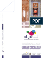 Internationalisation_du_droit.pdf