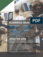 GEP JD - Business Analyst TSO - CET.pdf