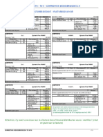 correction-exercices6789-tp5.pdf