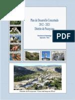 286968064-Pdc-Pacaycasa-2012-2021.pdf