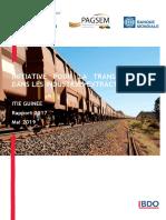 Rapport-ITIE-02-Guinée-2017-version-signée-1.pdf