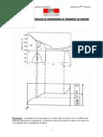 exercice de transfert de masse.pdf