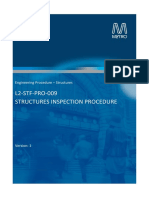 l2-stf-pro-009(1)_structures_inspection_procedure