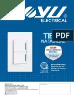 PriceList-Royu-Electrical-March-2019-Issue-V2.pdf