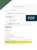 final PROCESOS Y TEORÍAS ADMINISTRATIVAS.docx