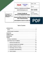ENGINEERING-DESIGN-GUIDELINES-ammonia-plant-Rev2.2web.pdf