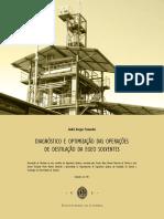 Dissertação MIEQ-FCTUC (2011).pdf
